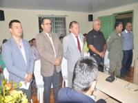 Câmara concede 6 títulos de Cidadão SaoJoseense