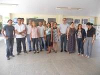 Câmara de São José do Divino investe em capacitação de funcionários