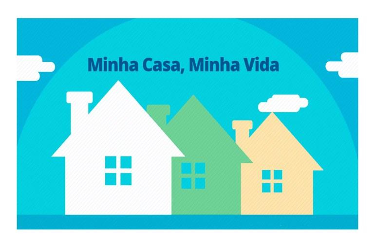 Câmara votará Projeto para construção de moradias populares