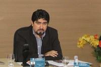 Dr. Daniel destaca aplicação dos recursos do coronavírus, trabalho da Gestão e profissionais do Município