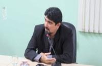 Dr. Daniel Solicita ao prefeito identificação em veículos do Município