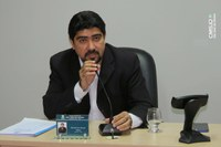 Dr. Daniel sugere medidas de prevenção ao Coronavirus em São José do Divino