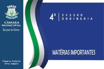 Prefeito Antonio Felícia apresenta Projeto que dá nome à quadra de esportes da Olaria