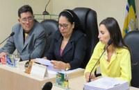 Programa Câmara Itinerante é aprovado pelo Legislativo