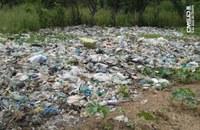 Sessão que trata do lixão ocorrerá no dia 19 de Fevereiro