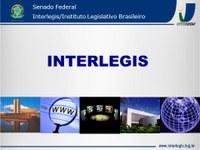 Conheça a Interlegis