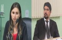 Ver. Betânia e Dr. Daniel propõem criação do Dia do Leite