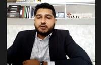 Vereador Portela solicita aprovação da Equatorial para conclusão do programa Luz Para Todos