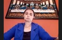 Vereadora Betânia solicita nivelamento do aterro da ponte do Mocambinho