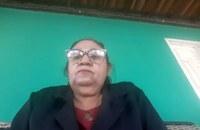 Vereadora Neném solicita estudo para viabilização da construção de um Mercado Público municipal