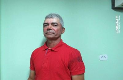 Vereadores aprovam Contas de 2013 do ex-prefeito Zé Sena