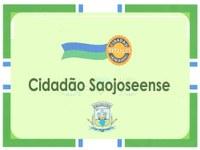 Vereadores Carlos e Fernando propõem título de Cidadão SaoJoseese ao Sr. Chico Airton e ao Cabo Ernando